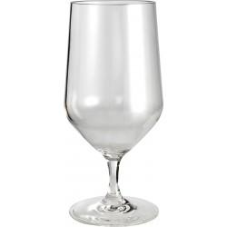 Ποτήρια μπύρας σετ 230 ml...