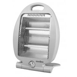 Σόμπα Halogen heater Fervor