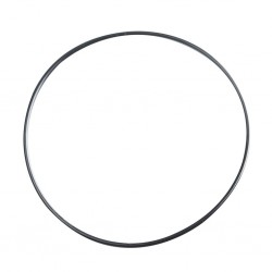 O-RIng for Toilet Paper Compartment C2, C3, C4
