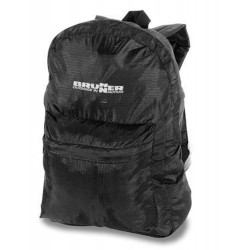 Backpack Com-Pack Daypack