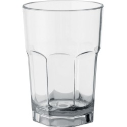 Glasses Octoglass (3pcs)
