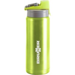 Thermoflasche Foster 600ml...