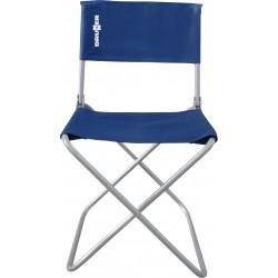 Folding stool Backstool