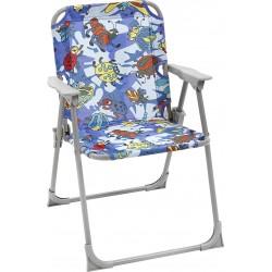 Childrens chair Sitty
