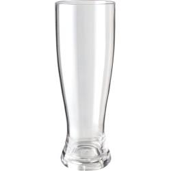 Beerglasses Weizen (2pcs)