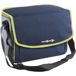 Cooler bag Friobag Compact