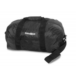Bag Com-Pack Travelbag