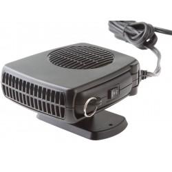 Heater Blackfire NG