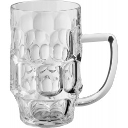 Beerglasses Classic (2pcs)