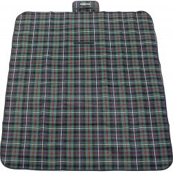 Blanket Picnic Plaid 200x150cm