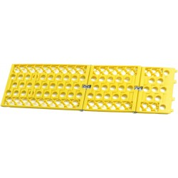 Starting grids Tractor (2pcs)