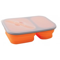 Storage box Snack Box L...
