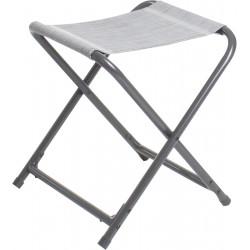 Καρέκλα σπαστή Aravel Stool...