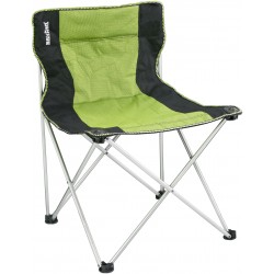 Folding chair Action...