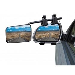 Tow mirror Tauro (drivers...