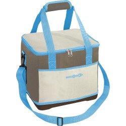 Cooler bag Ladystuff 35