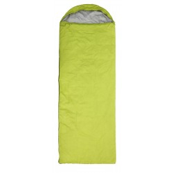 Sleeping bag Laguna Lite...
