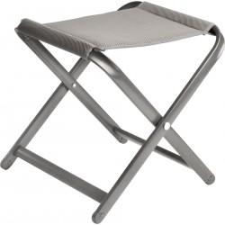 Folding stool Dream 3D...