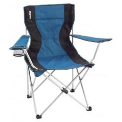 Καρέκλα σπαστή Armchair...