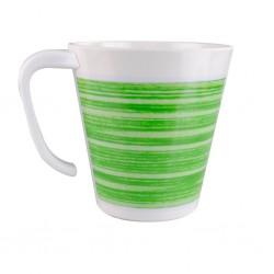 Mug Green