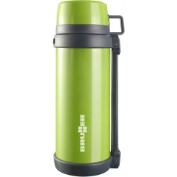 Thermobottle Iquid 1500ml