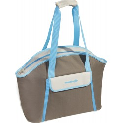 Cooler bag Ladystuff 30