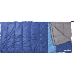 Sleeping bag Atom dx 190x80cm