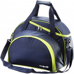 Cooler bag Friobag Oblique