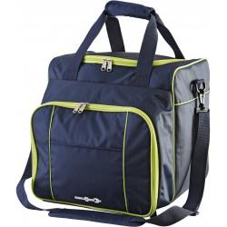 Cooler bag Friobag Classic