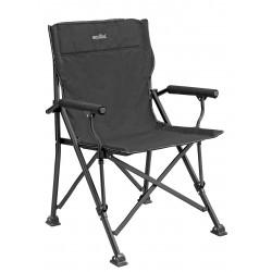 Καρέκλα Cruiser (Μαύρη)...