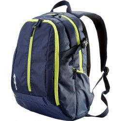 Cooler backpack FriobagDaypack