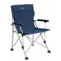 Folding chair Cruiser (blue)
