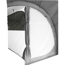 Inner tent x Beyond
