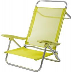 Beach chair Sole