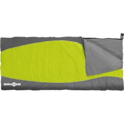 Sleeping bag Champ dx 200x85cm