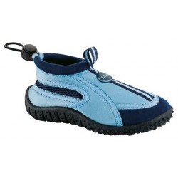 Kids Water Shoe, Size 27