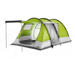 Tent Arqus Outdoor 5