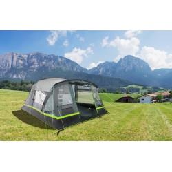 Tent Kalynda 5