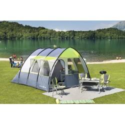 Tent Wigwam 5