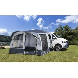 Tent Trails LC AIRtech...