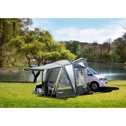 Tent Trouper XL AIRtech
