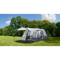 Tent Bullet 5 AIRtech