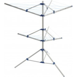Laundry airer Laun-Tree 3A...