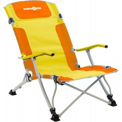 Καρέκλα παραλίας Bula XL...