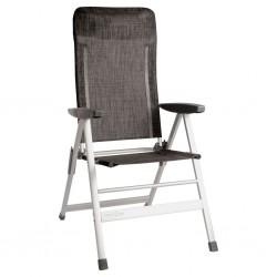 Camping Chair Skye Syntex Plus