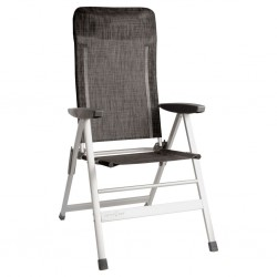 Camping Chair Skye Syntex Plus