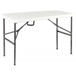 Τραπέζι σπαστό Club 120