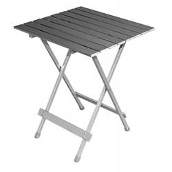 Αναδιπλούμενο τραπέζι Twist...