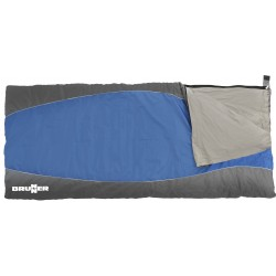 Sleeping bag Royal sx 200x85cm
