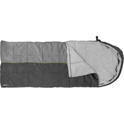 Sleeping bag Argos 200+35x90cm